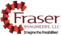 Fraser Imagineers